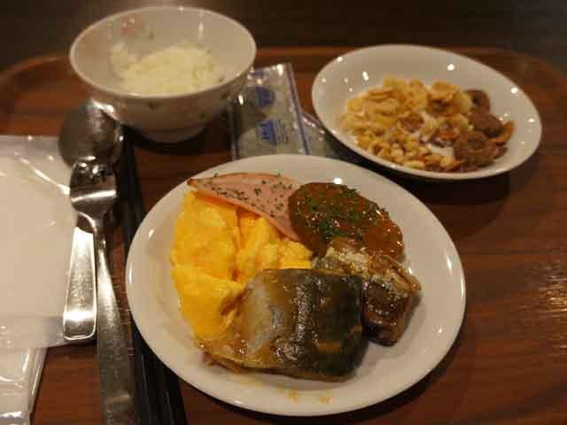a02早餐時間.JPG