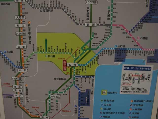 a03仙台線周邊交通路線圖.JPG