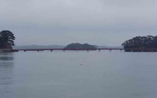 a20跨海大橋.JPG