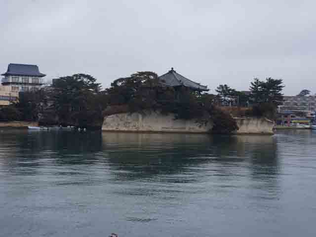 a22松島灣景觀.JPG