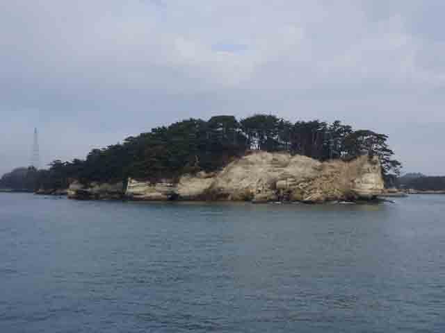a23鐘島.JPG