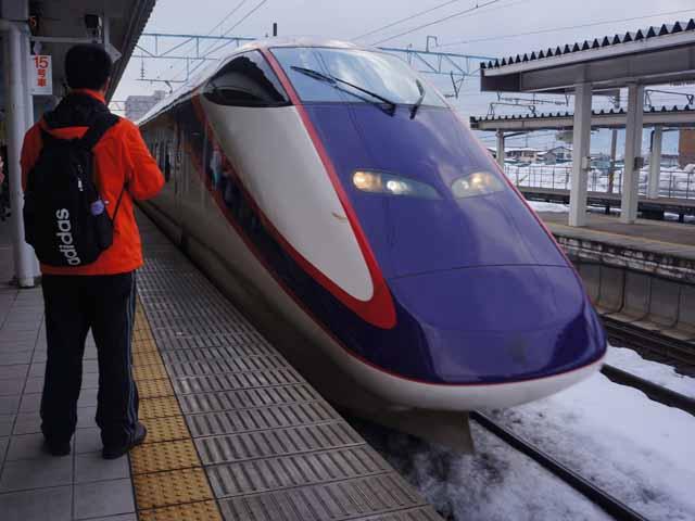 a37我們搭的火車.JPG