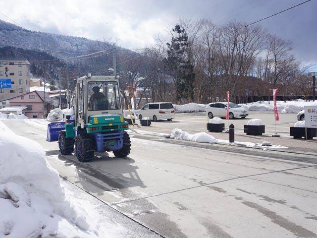 a11鏟雪車.JPG