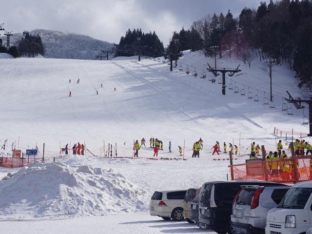 a14經過滑雪場.JPG
