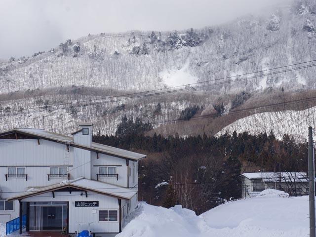 a16沿途雪景.JPG