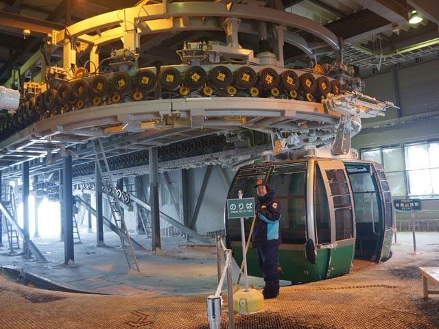 a30最山頂的纜車站.JPG