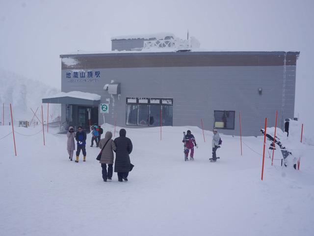 a34地藏山頂站.JPG