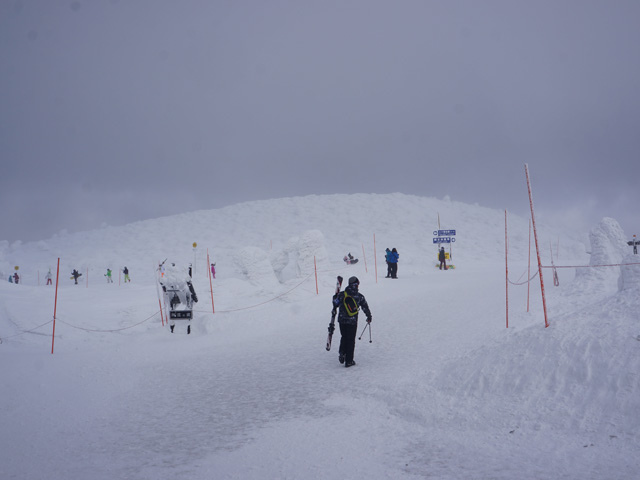 a39勇敢的滑雪者.JPG