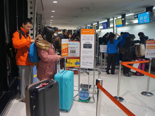 a58香草航空站辦理行李拖運.JPG