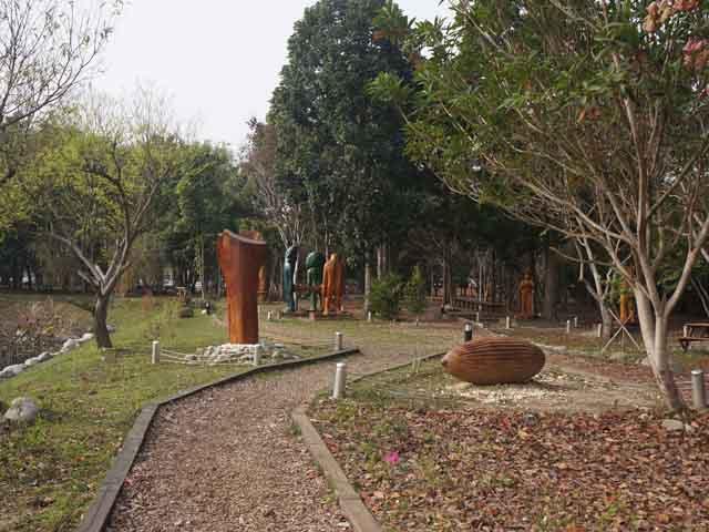 a25園區景觀.JPG