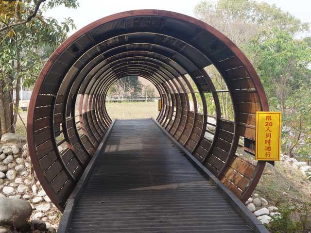 a38景觀橋.JPG