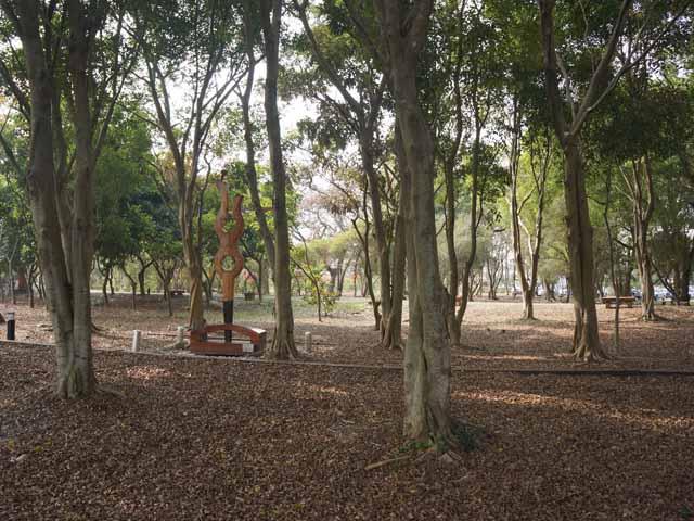 a51園區景觀.JPG