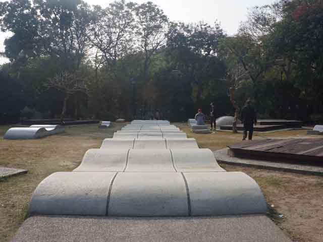a10公園一景.JPG