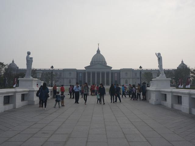 a21奇美博物館.JPG