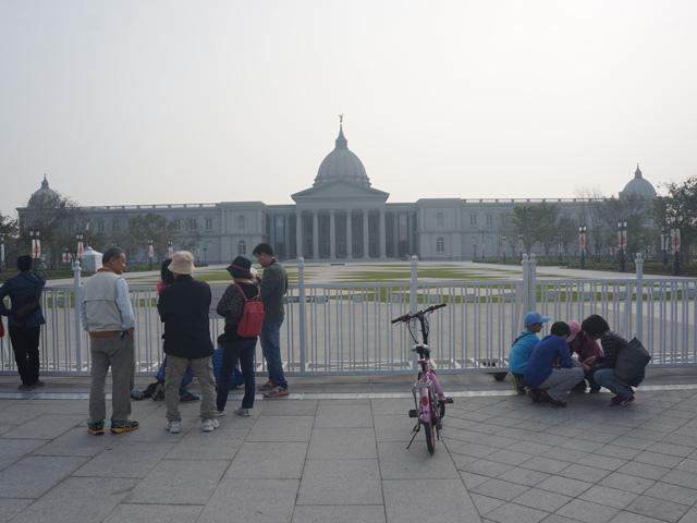 a22奇美博物館.JPG