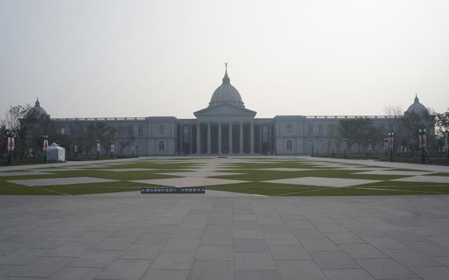 a35奇美博物館.JPG