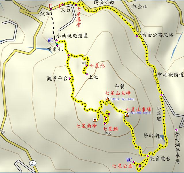 a01七星連走路線圖.jpg