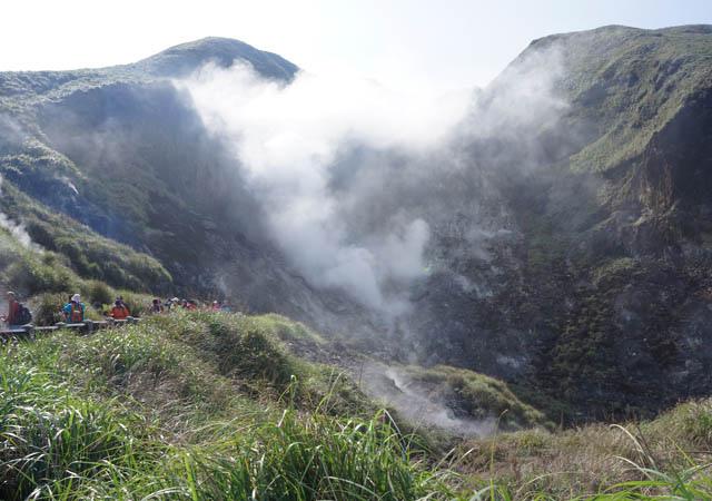 a10火山地形.JPG