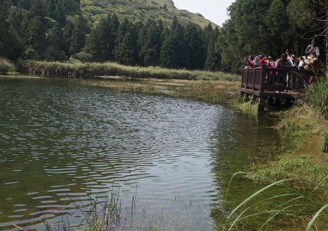 a48夢幻湖.JPG
