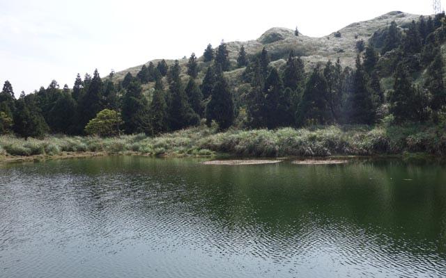 a51夢幻湖.JPG