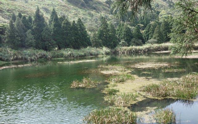 a52夢幻湖.JPG