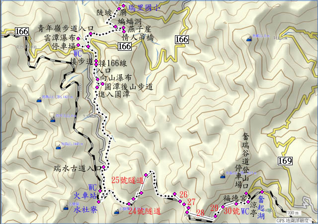 a01路線圖.jpg