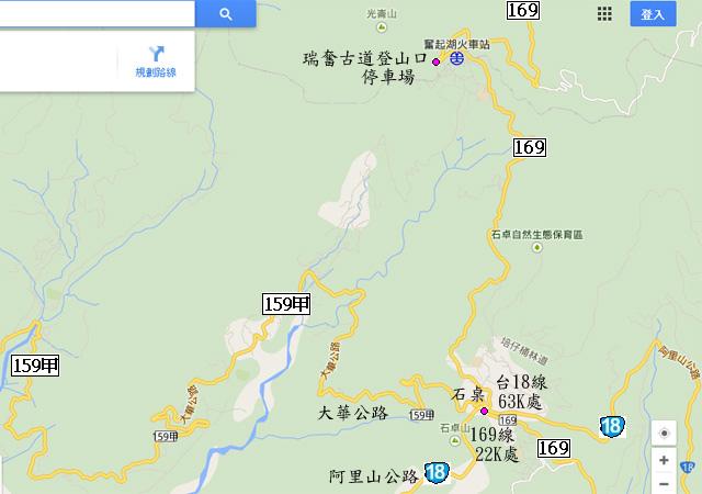 a05奮起湖交通02.jpg