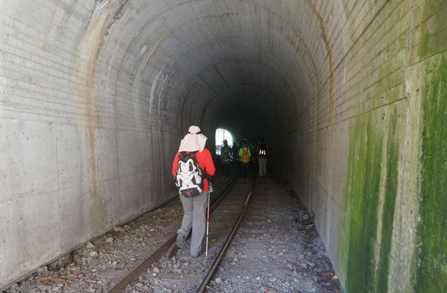 a14隧道內.JPG