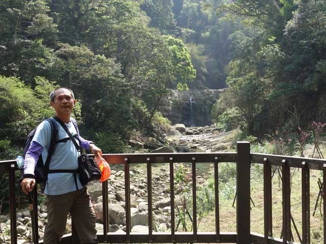 a40向山瀑布.JPG