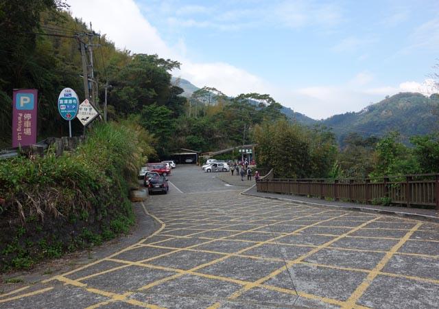 a44雲潭瀑布入口.JPG