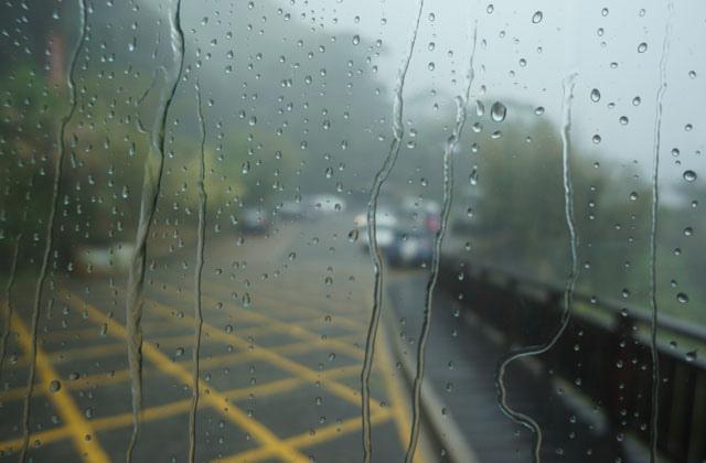 a57午後的大雷雨.JPG
