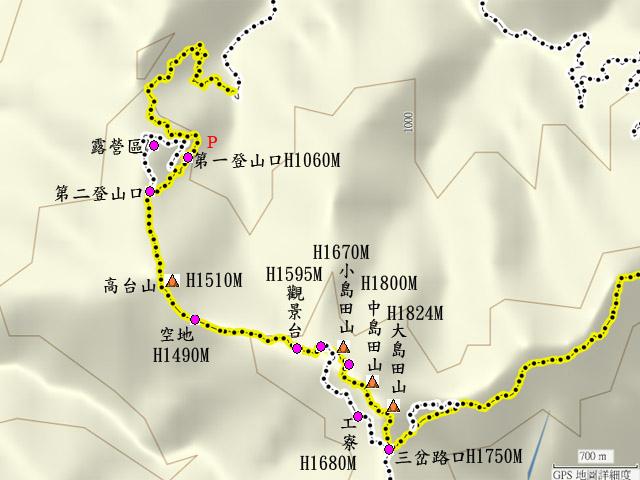 a01高田山路線圖.jpg