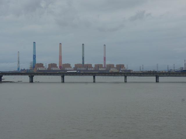 a34橋上看風景.JPG