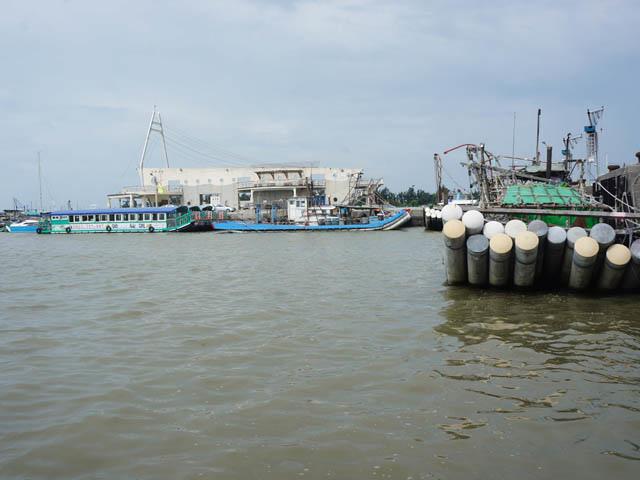 a05離開東石漁港.JPG