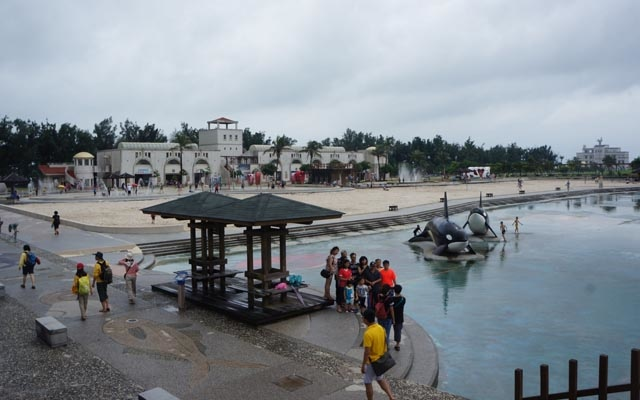 a35東石漁人碼頭.JPG