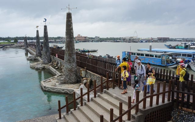 a36東石漁人碼頭.JPG