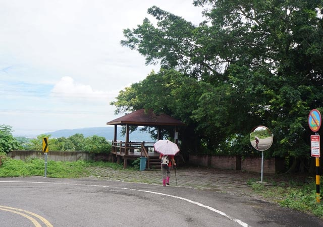 a51景觀台.JPG