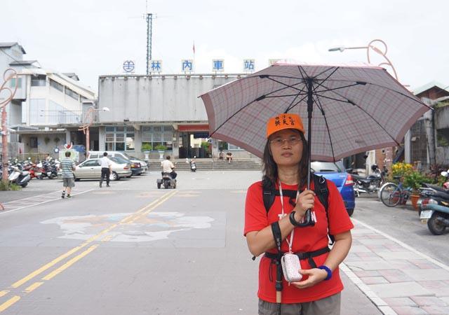 a55林內火車站.JPG