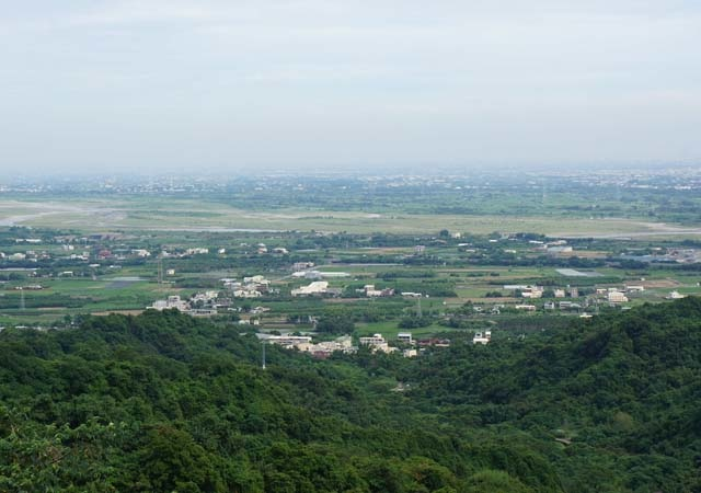 a44景觀台視野.JPG