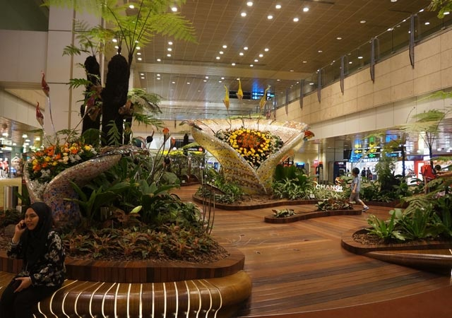 a02抵達新加坡樟宜機場.JPG