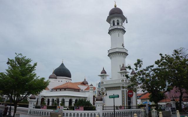 a18清真寺.JPG