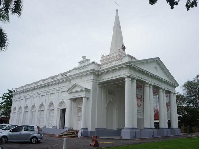 a23聖喬治教堂.JPG