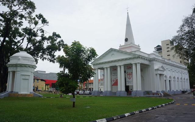 a24英國教堂.JPG