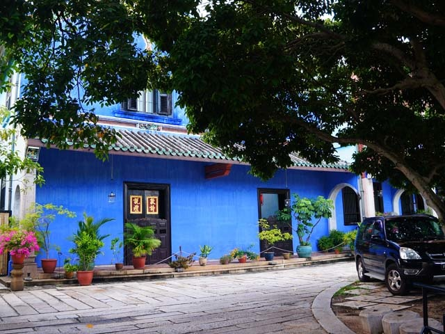 a56藍屋.JPG