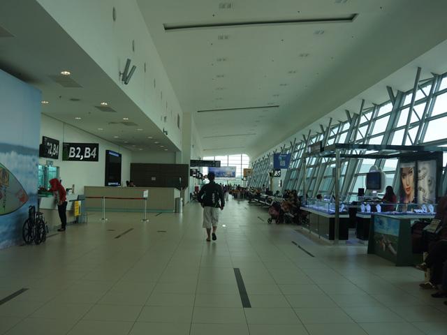 a04前往登機門.JPG