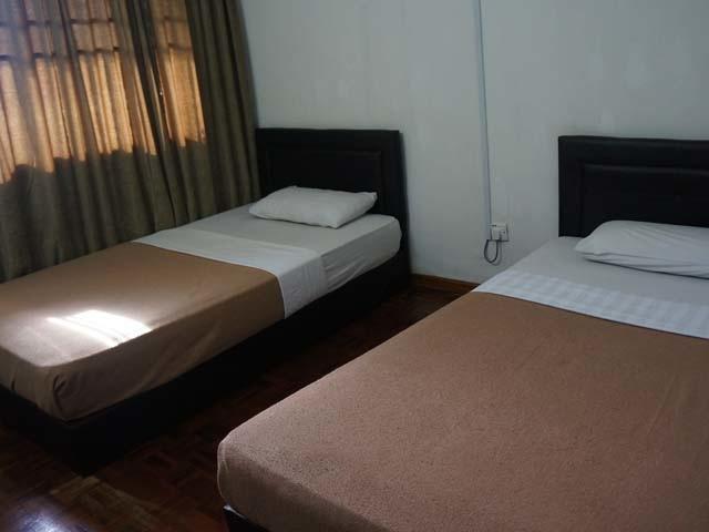 a13雙人床房間.JPG