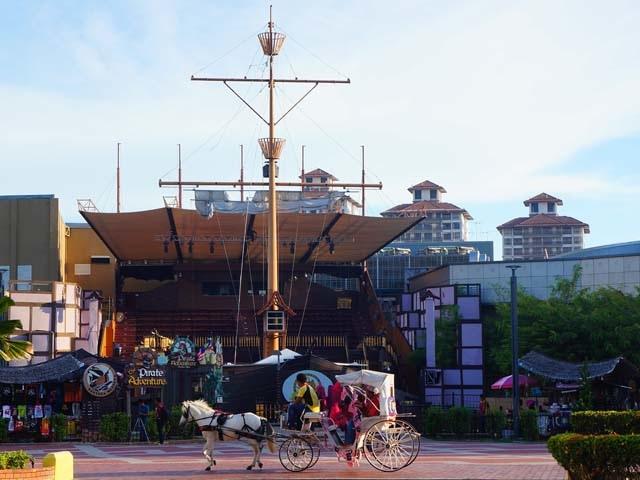 a35海盜船.JPG