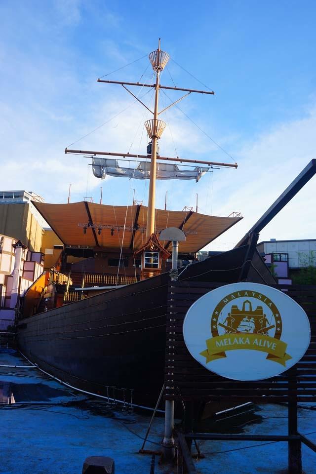 a36海盜船.JPG