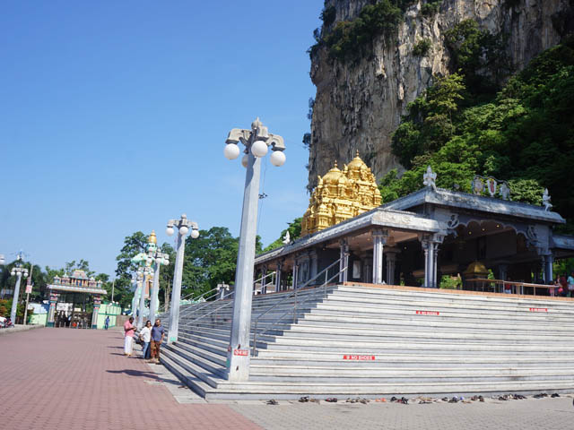 a16印度廟.JPG