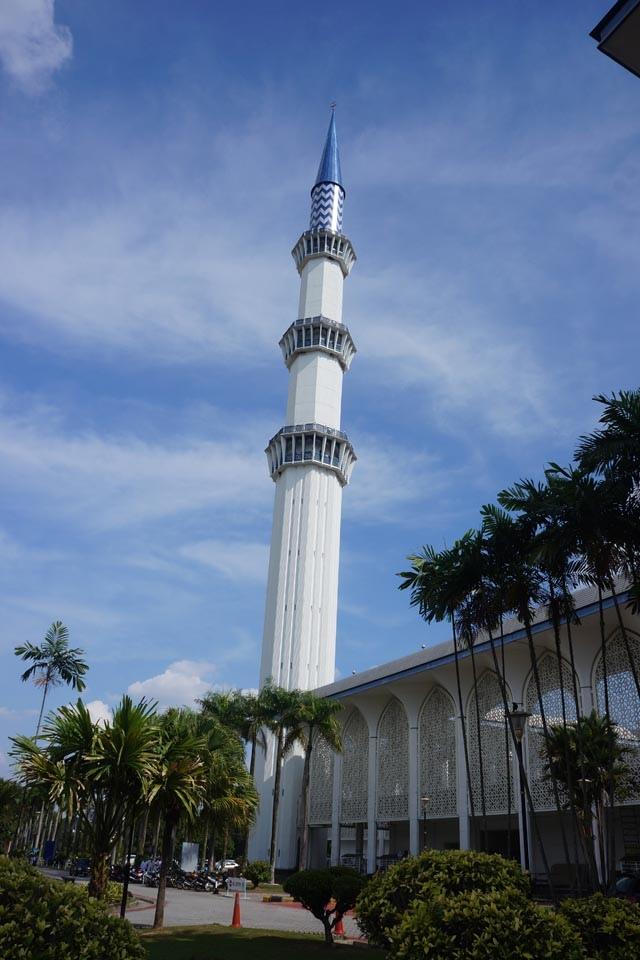 a38藍色清真寺外觀.JPG